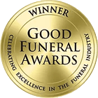 Good Funeral Awards Winners